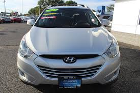 hyundai tucson in new jersey for sale used cars on buysellsearch