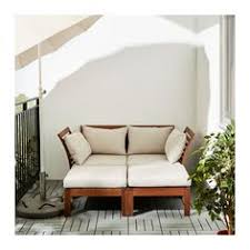 Ikea Outdoor Sofa The Best Plants For Your Outdoor Area Low Maintenance Sun Lovers