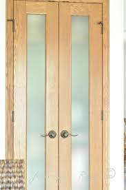 96 Inch Closet Doors Narrow Interior Doors 96 Inch Bifold Closet Glass