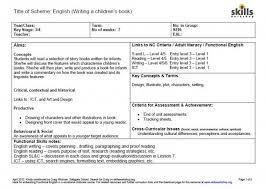 sample sow template expin memberpro co