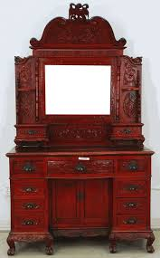 Oriental Style Bedroom Furniture by 33 Best Asian Furniture Images On Pinterest Asian Furniture