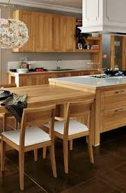 kitchen furniture vancouver mix vancouver slideshow 01 house