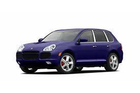 porsche cayenne recalls 2003 2006 porsche cayenne recall alert cars com