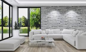 meubles pour veranda une solution d u0027extension de la maison par la construction d u0027une
