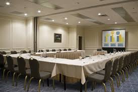 saddlebrook resort and spa breakout rooms u0026 boardroom