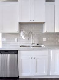 Updating Laminate Kitchen Cabinets 25 Best Laminate Countertops Ideas On Pinterest Formica Kitchen