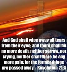 Bible Verses About Comfort After Death Best 25 Bible Quotes About Death Ideas On Pinterest Reference