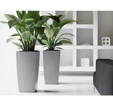 self watering planters sub irrigated plant pots eplanters