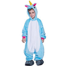 Halloween Costume Compare Prices Halloween Costumes Shopping Buy