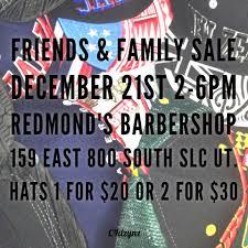 redmond u0027s barber shop home facebook