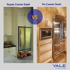 cabinet depth refrigerator dimensions counter depth refrigerator dimensions migusbox com