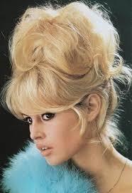Frisuren Lange Haare Brigitte by Dutt Wie Brigitte Bardot Bild Der Frau