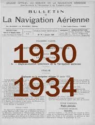 bureau de l ex ution des peines calaméo bnae 1930 1934 numéros 058 177