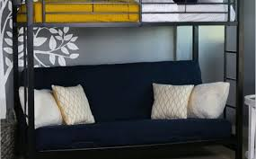 How Much Does A Sofa Cost Sofa Sofa Bunk Beds Memorable Doc Sofa Bunk Bed Cost