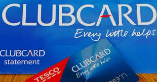 Tesco loses 57 partners from Clubcard rewards scheme  including