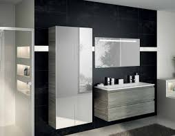 schmidt cuisines catalogue salle de bain schmidt avis cuisine smith cuisine et salle de bain