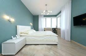 couleur de chambre à coucher adulte idee couleur chambre idee chambre a coucher adulte peinture