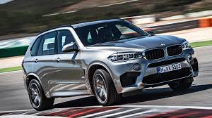bmw 2015 model cars 2015 bmw x5 strongauto