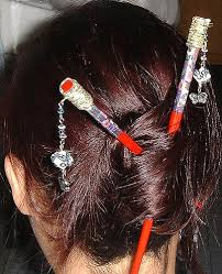 chopsticks for hair where can i buy hair chopsticks yahoo answers