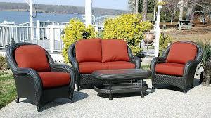 Walmart Outdoor Patio Furniture by Outdoor Patio Furniture Set Clearance Vintage Outdoor Patio