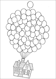 39 coloring pages images coloring books kids