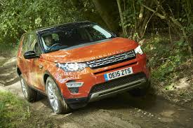 land rover old discovery review land rover discovery sport wayne u0027s world auto