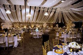 themes and ideas in the great gatsby prom themes and decorations gatsby prom entrance interior