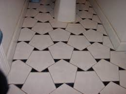 Bathroom Tiles Toronto - dror bar natan u0027s image gallery symmetry tilings 22 pentagonal