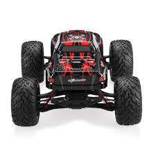 videos of remote control monster trucks online get cheap monster trucks videos aliexpress com alibaba group