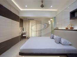 Interior Design Companies In Mumbai Interior Designers In Mumbai Interior Designer In Chembur