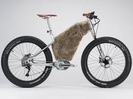 philippe starck design philippe starck and moustache bikes launch m a s s range at 2014
