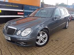 100 2006 mercedes benz e320 cdi owners manual sbc