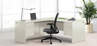 38000 series hon office furniture