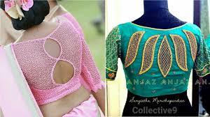 blouse patterns designer saree blouse designs blouse patterns