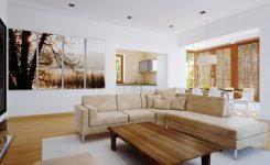 interior home color interior home color combinations inspiring worthy interior home
