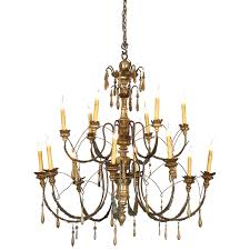 Italian Chandeliers Zspmed Of Italian Chandelier New For Home Decoration Ideas With