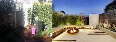 Small Backyard Landscaping Ideas Australia by Small Backyard Landscaping Ideas Australia Zandalus Net