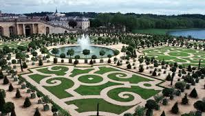 giardini di versailles louis xiv anecdotes and curiosities archives pilloledistoria it