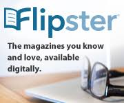 flipster apk kindle app for flipster maitland