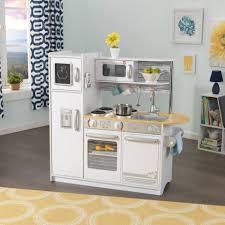 cuisine uptown expresso uptown white play kitchen