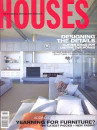 houses magazine houses magazine back issues magshop