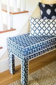 Ikea Hack Bench Une Petite Chaise Pop Avec Frosta Ikea Hack Walls And Ikea Hackers