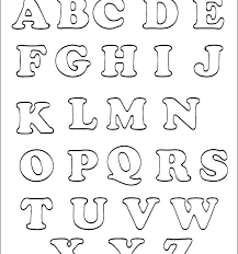 printable alphabet grid drawing printables color by number cat grid drawing coloring page