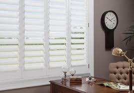 Interior Shutters For Windows Shutters Beginning To End Interiors And Blinds In Sarasota Fl