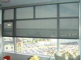 Window Blind Motor - window blinds automatic window blinds venetian blind opener