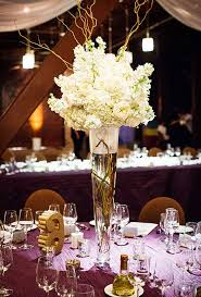 wedding centerpiece vases wedding and bridal inspiration shop tall
