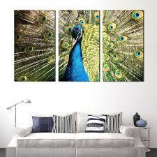 100 framed art for dining room lakeside hideaway u2013