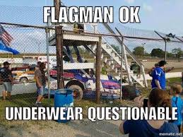 Dirt Track Racing Memes - album take a cool down lap enjoy some memes 21 photos
