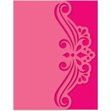 silhouette design store view design 38912 a2 fancy edge card