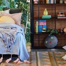 Home Interior Stores Home Pier 1 Imports Thrift Stores Home Interior Design Ideas